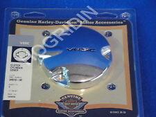2002 - 2005 Harley Davidson V rod vrod vrsc clutch cylinder cover 34810-02