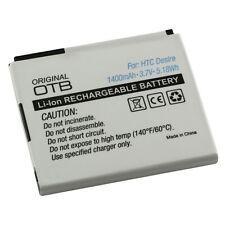 Akku für HTC Nexus One Desire HTC BA S410 Li Ion Accu Batterie