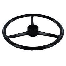 john deere antique vintage equipment parts for tractor steering wheel 1010 2010 2510 3010 4010 4020 5010 5020 6030 4520 john deere 309