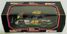 Bobby Hillin #42 Mello-Yello (Mistake Car) 1991 1/24 Racing Champions Grand Prix