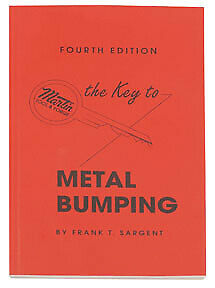 The Key to Metal Bumping FMT-BFB
