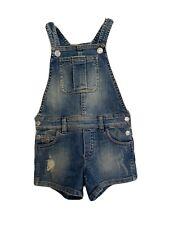 Gucci Boys Kids Denim Jeans Dungarees