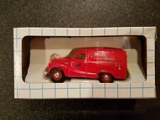MATCHBOX DINKY AUSTIN 1953 A40 DY-15 BROOK BOND TEA 1:43 SCALE DIE CAST NEW