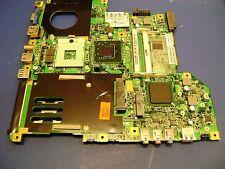 Acer Extensa 4620Z Notebook Agere Modem Driver Download