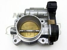 SAAB 9-3 07-12 2.0T B207, THROTTLE BODY ACTUATOR, NEW, GENUINE, 93189207