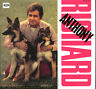 RICHARD ANTHONY - LA TERRE PROMISE - CD REPLICA DU VINYLE AVEC 5 BONUS TRACKS