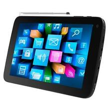 "SUPERSONIC 7"" Android Tablet with Stand"