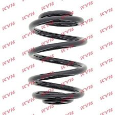 Brand New KYB Rear Coil Spring - RX6751 - 2 Year Warranty!