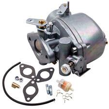 Carburetor for  Massey Ferguson 35 40 50 135 150 TSX605 TSX683 TSX882 533969M91
