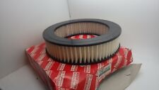 NEW Genuine Toyota Corolla Carina Celica Camry Hilux Air Filter 17801-25010