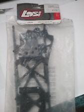 Losi LOSB2284 Ladder Brace Assembly HIGH ROLLER