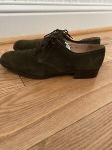 neiman marcus ((Gravati)Women Shoes