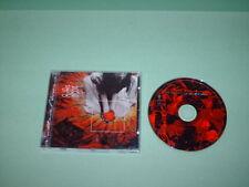 Gutterflower by Goo Goo Dolls (CD, Apr-2002, Warner Bros.)