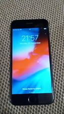 Apple iPhone 6 - 16GB - Space Grey Cracked Screen