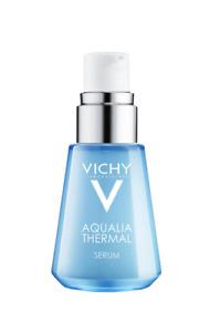Vichy Aqualia Thermal Rehydrating Serum 1.01 oz
