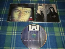 Porcupine Tree Blank Planet Recurring cd