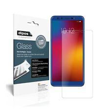 2x Lenovo K9 Screen Protector matte Flexible Glass 9H dipos
