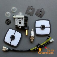 Carburetor for ECHO SRM200 SRM201 SRM230 SRM210 trimmer Zama RB-K70 RB-K70A