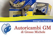 PASTIGLIE FRENO ANTERIORI AUDI A1 (8X) 2010-> 1.6 TDI (77 KW) GNC P1254