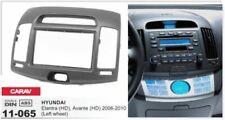 Marcos de montaje Elantra para coches Hyundai