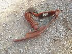 Allis Chalmers WD 45 WD45 AC tractor ORIGNAL middle seat assembly mount bracket