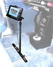 SUPPORTO PER TABLE PC SAMSUNG Q1 TABLET PER SLITTA SEDILE AUTO RAM-131-SAM1U
