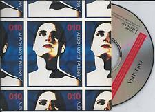 ALISON MOYET - Falling CD SINGLE 2TR CARDSLEEVE 1993 Austria Print
