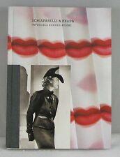 PRADA Schiaparelli Book IMPOSSIBLE CONVERSATIONS 1st Ed Met Museum Sealed