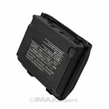 BP-217 BP217 Battery for ICOM IC-80AD 91A 91AD T90 T90A