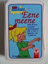 EENE MEENE - BIBI BLOCKSBERG -ASS NR.72069 - Vollständig von 1998