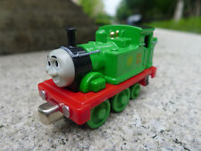 Learning Curve Thomas & Friends Metal Diecast Oliver Toy Train New Loose