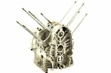 Moto Guzzi V65 PT Bj.1986 - Blocco motore del'alloggiamento del motore