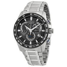 Citizen Armbanduhren mit Datumsanzeige