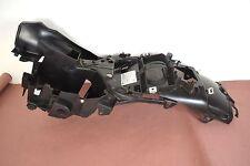 15-16 KAWASAKI VULCAN 650 EN650 Rear Fender Plastic Undertail Battery Tray B14P4