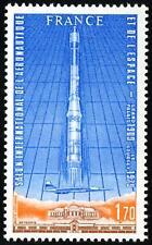 AST/S France Francia  Nº A 52 1979 Salón inter. de la aeronáutica y el Espacio C