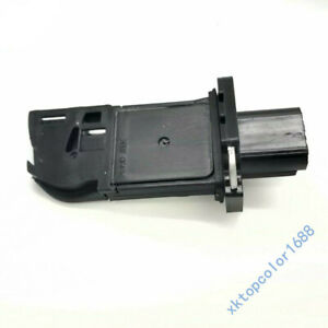 For Ford LAND ROVER LR2 2.0L-L4 LR019830 1516668 Mass Air Flow Sensor Meter MAF