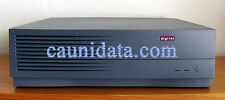 ALPHASTATION 255 COMPLETE SYSTEM PB47H-AA 255/233 128MB 2 X 2GB 2-YEAR WARRANTY