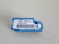 Steuergerät Sensor Airbag  Daewoo Nubira KLAN Bj. ab 03 96557000
