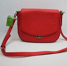 Kate Spade Alecia Mulberry Street Crossbody Shoulder Tote Bag Handbag