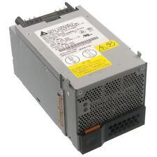 IBM Server-Netzteil xSeries 445 1200W - 74P4354