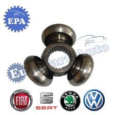 Crociera tripla snodata (tripode semiasse) trasmissioni Fiat Seat Skoda VW