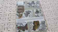 Anita Goodesign Nature Sketches Embroidery Design Cd NEW SEALED FREE SHIP