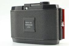 [Near Mint] Horseman 8EXP 120 Roll Film Holder 6x9 Film Back From Japan