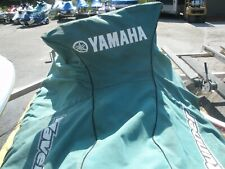 Boat Engines, Parts for Yamaha WaveRunner XL1200 for sale | eBay
