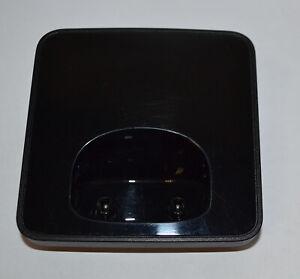 Gigaset S79 S79h S810 S810h S4 Professional Ladeschale + Netzteil