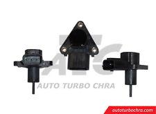 Sensor de recopia para turbo 756047 2.0 HDI Peugeot Citroen 136 / 140 CV
