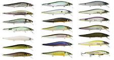 "Ito Vision 110 Jr. - Megabass Jerkbait 3.85"" (98 Mm) Japanese Bass Fishing Lure"