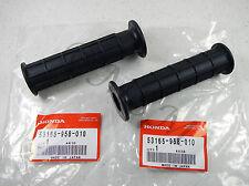 98-01 TRX450S & TRX450ES FOREMAN 450 S & ES SET OF 2 OEM HANDLEBAR GRIP HGS-958