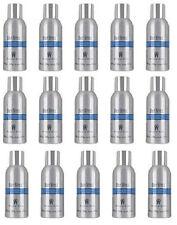 x 15 Graham Webb Brit Style Energy Lock Hair Spray 3 oz / Travel ~ Free Shipping