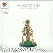 blossom toes - if only for a moment ( UK 1970 ) - deluxe  card wallet-CD